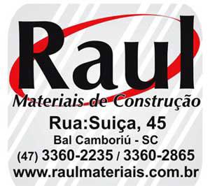 raul materiais tintas pisos azulejos torneiras fio elétrico tomadas colas ferramentas elétricas makita preço barato furadeiras fita bacio telhas material de proteção