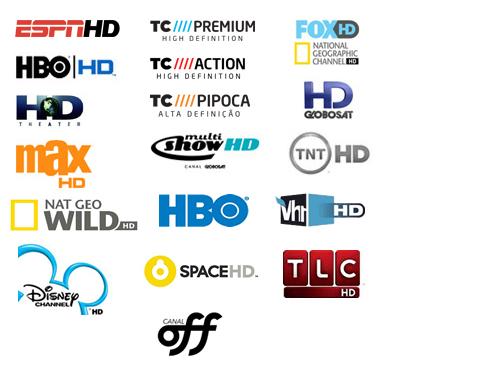tv por assinatura balneario camboriu bc preço instalação de antena parabólica barato oferta fibra óptica iptv