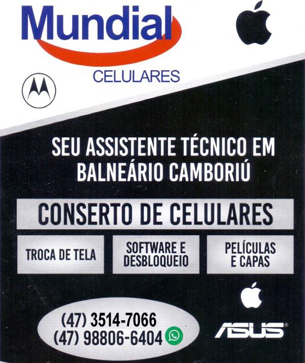 conserto de celular balneario camboriu bc assistencia tecnica apple airpods fones barato preço troca de telas display